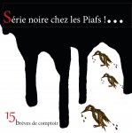 couverture-cd-series-noires
