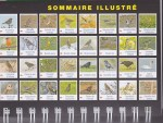 sommaire ps
